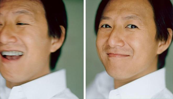Bill Nguyen: Chàng trai Việt kiếm 150 triệu USD ở Mỹ