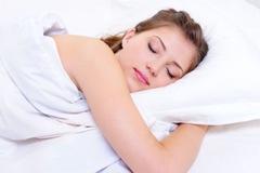 15 mẹo hữu ích cho giấc ngủ ngon