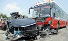 Linh hoạt nghỉ phép, nghỉ lễ để giảm tai nạn giao thông