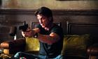 Sean Penn trở lại với phim hành động tội phạm