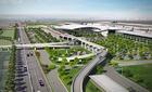 Trung ương cho ý kiến xây sân bay Long Thành