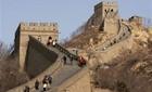 Trung Quốc cấm quan chức họp hành ở điểm du lịch