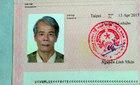 Chồng Đài Loan đâm chết cô dâu Việt