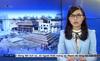 """BTV Thời sự VTV gọi thiệt hại động đất Nepal là """"con số ấn tượng"""""""
