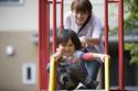 Phát triển trí não của trẻ, việc dễ bị lãng quên