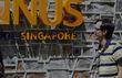 Khuyên thanh niên học nghề, Thủ tướng Singapore đau đầu với Mẹ Hổ