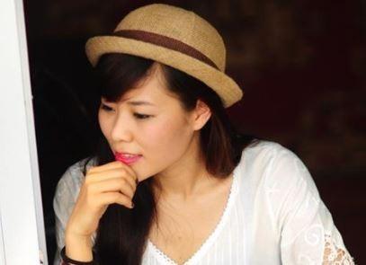 Những cách kiếm tiền lạ đời của giới trẻ Việt
