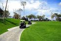 80 golf thủ dự giải Golf đầu tiên trên đảo Phú Quốc