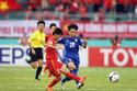 Đè bẹp Malaysia, tuyển nữ Việt Nam vào bán kết