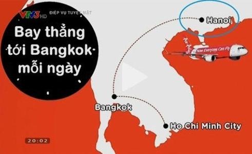 VTV dừng phát sóng 'Điệp vụ tuyệt mật' sau sự cố 'dời' Hà Nội