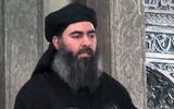 Hé lộ cuộc đời bí ẩn của thủ lĩnh IS đầu tiên
