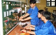 Chính phủ chốt quản lý giáo dục nghề nghiệp