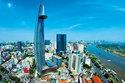 Bất động sản TP Hồ Chí Minh 'tăng nhiệt'