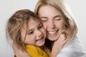 Những bí quyết để trở thành bậc cha mẹ tuyệt vời