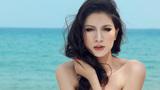 Thời sự trong ngày: Khởi tố người mẫu Trang Trần