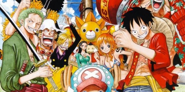 """Trung Quốc """"cấm tiệt"""" One Piece, Naruto, Conan, Sailor Moon vì tính bạo lực"""