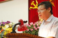 Hà Nội: Nhiều nơi sẽ mất nước cục bộ hè này