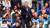 Mourinho được tỷ phú Abramovich thưởng đậm