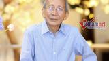Nguyễn Ánh 9: 'Có tiền tôi cũng không mời Khánh Ly'