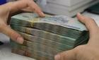 Hám quà 250 nghìn USD, nhiều chị em dính 'bẫy' trai Tây