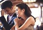 Vợ bị trai trẻ lừa hay tự nguyện đổi tiền lấy tình?