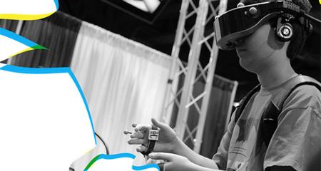 Techfest 2015: Ngày hội lớn nhất năm dành cho khởi nghiệp và công nghệ