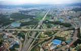 Hàn Quốc xây dựng xa lộ rẻ nhất thế giới như thế nào?