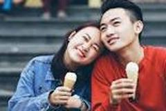"""Quan hệ """"rắc rối"""" nhưng yêu nhau thì đến với nhau"""