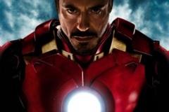 Top nhân vật giàu nhất thế giới truyện tranh siêu anh hùng