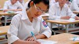 250 giảng viên ĐH giám sát thi THPT quốc gia ở Thanh Hóa