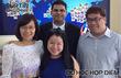 Tuần lễ tư vấn học bổng ĐH Curtin Singapore