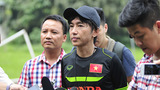 """HLV Miura: """"Không vì SEA Games mà bỏ World Cup"""""""