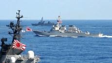 Mỹ- Nhật: Bước tiến 'chưa từng có' và an ninh biển Đông