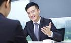 VPBank dành 5.000 tỷ đồng cho vay DN vừa và nhỏ