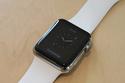 """9 điểm khiến Apple Watch bị """"ném đá"""" nặng nhất"""