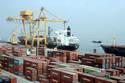 Hàng hải VN: Đổi mới toàn diện để trở thành quốc gia mạnh về biển