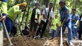 Thế giới 24h: Chấn động trại buôn người ở Thái Lan
