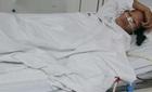 Bệnh nhân nguy kịch vì bác sĩ thờ ơ không thăm khám?