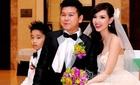 3 nữ MC Việt 'đường cùng' nên phải ly hôn