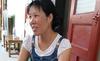 Hiệu trưởng ép giáo viên chuyển trường vì mang thai