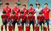 """ĐTVN có quân xanh """"hàng khủng"""", U23 đọ sức với Myanmar"""