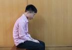 Vào tù vì quan hệ với nữ sinh lớp 7 đến mang thai