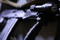 Nga sẽ ra mắt AK-74M mới trong Ngày Chiến thắng