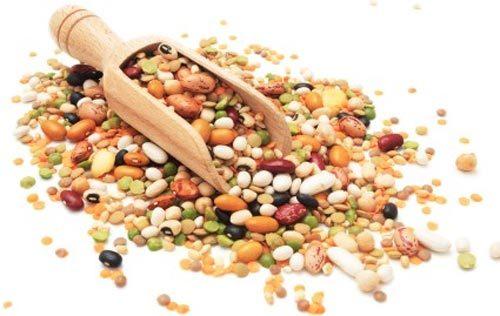 Những thực phẩm hỗ trợ giảm cân tuyệt vời