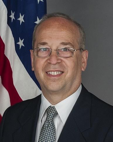 Bộ Ngoại Giao Hoa Kỳ, Trung Quốc, biển Đông, tranh chấp lãnh thổ, DOC, TPP