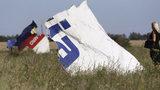 Thế giới 24h: Nga xác định 'hung thủ' bắn máy bay Malaysia