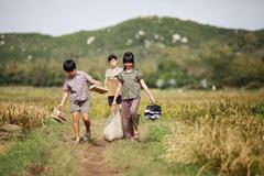 Phim Việt đến Cannes trước khi chiếu trong nước