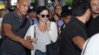 Demi Lovato ngợp trước sự cuồng nhiệt của fan Việt