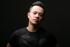 DJ số 1 Việt Nam làm show tại 3 nước