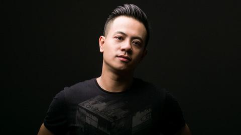 DJ Hoàng Anh, tour